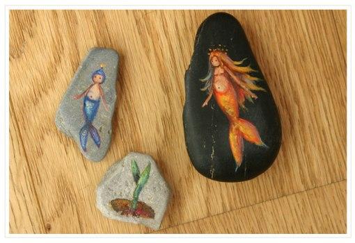 stenen_zeemeerminnen